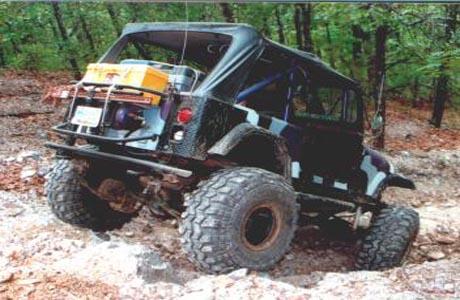 MuddyTiresSS02